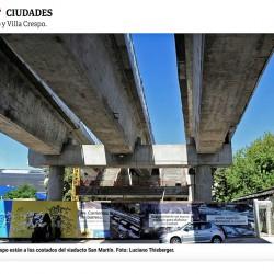 En plena cuarentena, vuelve la tensión entre Nación y Ciudad por la venta de tierras públicas