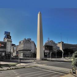 Un nuevo cisne negro para el urbanismo