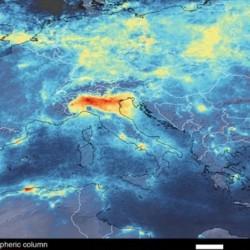 Día Mundial del Medio Ambiente: cuáles son las fuentes de contaminación del aire