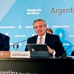 La hora de la Buenos Aires Metropolitana – Columna para Clarín
