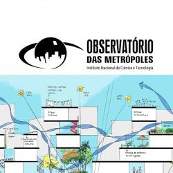 Ciudades, espacios públicos y comportamiento: debates sobre el escenario urbano en el contexto de una pandemia global