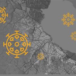 Boletín Observatorio Metropolitano   Mayo   El AMBA en la agenda pública