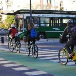 Actualizarán el Plan Urbano Ambiental porteño