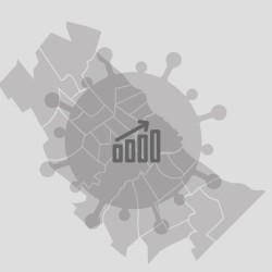 Boletín Observatorio Metropolitano | JULIO | El AMBA como unidad territorial