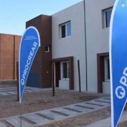 Plan Procrear: el Gobierno lanzará una nueva etapa con créditos para financiar materiales para la construcción