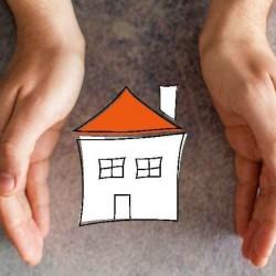 Procrear: cómo y quiénes pueden acceder a los créditos para la vivienda