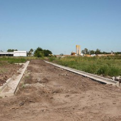 Plan Nacional de Suelo Urbano, el complemento de Procrear