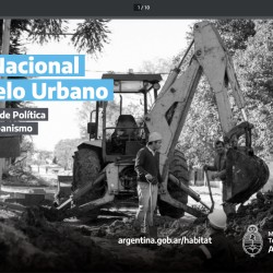 Suelo Urbano: cómo impactará en tierras bonaerenses y qué intendentes dieron el Ok