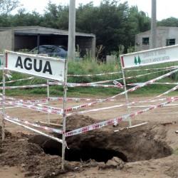 Hacia una política nacional de suelo urbano en la República Argentina