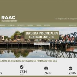 Auspicioso Acto de Lanzamiento de la Red de Adecuación Ambiental en la Cuenca