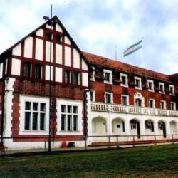 La pulseada por un predio de casi 10 hectáreas - Universidad de Luján y Municipalidad de San Fernando