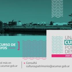 """""""Una Cuenca por descubrir"""" Continúa la inscripción al concurso de ensayos"""