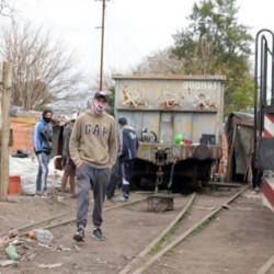 El intendente de San Fernando pidió que la justicia intervenga en el desalojo de terrenos usurpados
