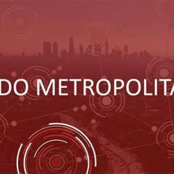 Artemio Abba: