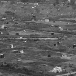 ¿Las ocupaciones de suelo como política de vivienda?