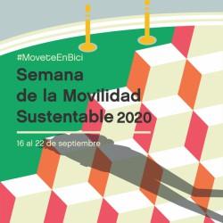 9° edición de la Semana de la Movilidad Sustentable