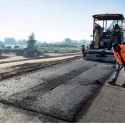 Axel Kicillof anunció una nueva etapa para la obra pública en 37 municipios