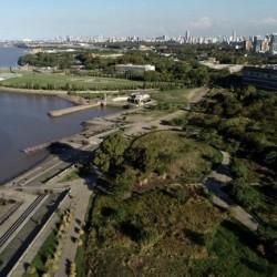Más de 300 arquitectas expresaron su preocupación por la venta y concesión de tierras de la Costanera Norte en la ciudad de Buenos Aires