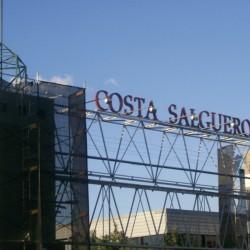 El Gobierno porteño privatiza Costa Salguero para construir edificios