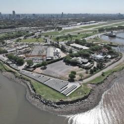 Ciudad: apuran las famosas excepciones para negocios inmobiliarios en Costa Salguero