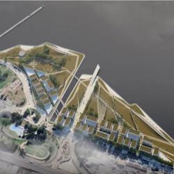 Costa Salguero: cómo es el nuevo proyecto urbanístico y por qué genera polémica