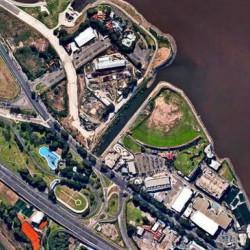 Tensión | Para la oposición, el megaproyecto de Costa Salguero es anticonstitucional