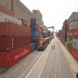 Qué hay detrás de la tentación política de trasladar el Puerto Buenos Aires