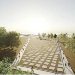 Una visión distinta sobre el futuro de las tierras de Costa Salguero