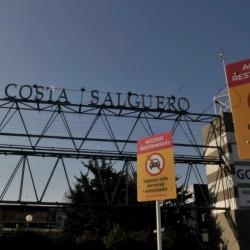 Costa Salguero: alta participación para oponerse al proyecto del gobierno porteño