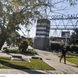 Costa Salguero: Un freno al intento del gobierno porteño de privatizar la costanera