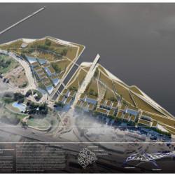 Audiencia Pública Costa Salguero: amplio rechazo al proyecto oficial y fuerte reclamo de un parque frente al río