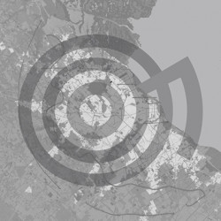 Boletín Observatorio Metropolitano | DICIEMBRE Repensar sobre la estructura metropolitana