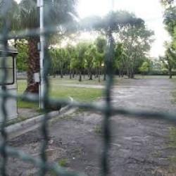 El reacondicionamiento del Parque de la Innovación costará mil millones de pesos y lo hará la empresa Bricons
