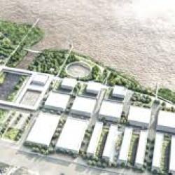 Ciudad: vecinos piden una consulta para definir el futuro de Costa Salguero
