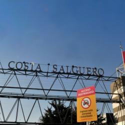 Balance de la audiencia por Costa Salguero, con más de 7 mil inscriptos