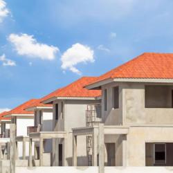 Procrear oficializan el nuevo programa de construcción de viviendas hasta 2023 Casa Propia
