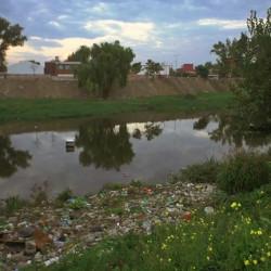 Proyecto Riachuelo: con un plan, en pocos años podría estar limpio