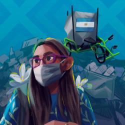 Reciclaje en Buenos Aires: la lucha laboral que impulsaron las mujeres