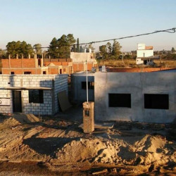 Casa Propia: el Gobierno aprobó montos máximos de financiación para viviendas