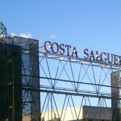 Costa Salguero: nuevo cruce entre el oficialismo porteño y el kirchnerismo por la legalidad de la venta de los terrenos