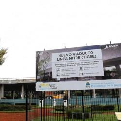 La justicia frenó un negocio inmobiliario de la Ciudad de Buenos Aires