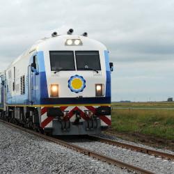 Cómo es el Plan de Modernización Ferroviaria que busca beneficiar a más de un millón de personas