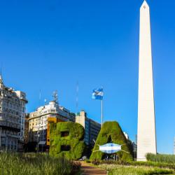 Compromisos de la Ciudad 2021-2023