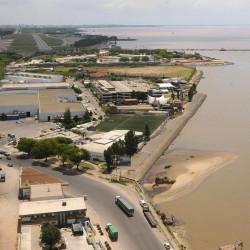 Costa Salguero: el kirchnerismo quiere evitar la privatización de la costanera