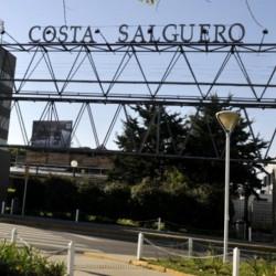 Buscan frenar la venta de Costa Salguero: tras ingresar el proyecto en la Legislatura, esto deberá pasar