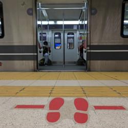A tres meses de la adjudicación a Metrovías, todavía no comenzó nueva concesión del Subte