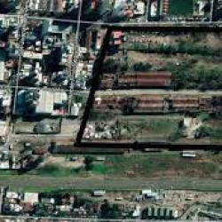Larreta evalúa devolver terrenos en Palermo y Caballito a Nación