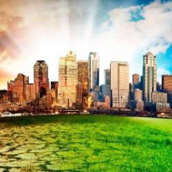 Evento virtual por el Día de la Tierra en el CPAU