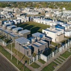 El Procrear II sorteará 700 viviendas en cinco provincias: cómo inscribirse y cuáles son los requisitos