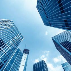 De barrio fantasma al nuevo Microcentro: después del éxodo de las empresas, cómo es el plan para reconvertirlo en zona residencial